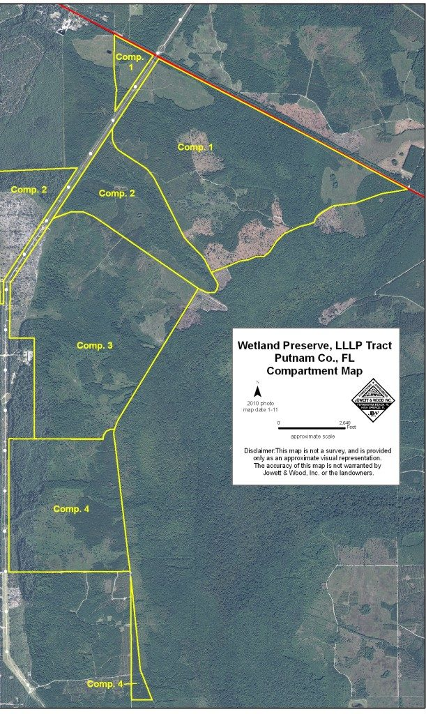 Wetland Preserve LLC on wetlands in florida on map, appalachian mountains on world map, wetlands on world map,